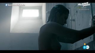 Michelle Calvó en Secretos De Estado Desnuda [1920x1080] [158.74 kb]