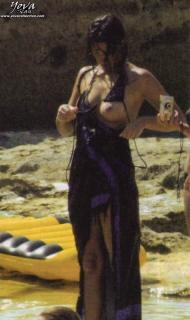 Eva Paz Gasco en Topless [475x800] [59.24 kb]
