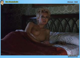 Eva Santolaria dans Susanna Nue [991x728] [92.47 kb]