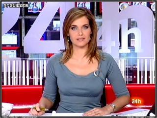 Raquel Martínez [786x594] [80.49 kb]