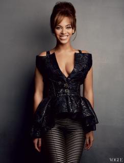 Beyoncé [1141x1500] [327.84 kb]