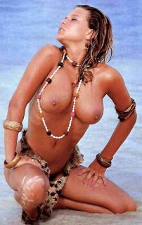 Samantha Fox [476x752] [50.57 kb]