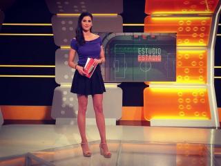 Graciela Álvarez [1080x810] [114.16 kb]