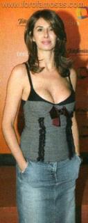 Ana García-Siñeriz [199x500] [20.39 kb]