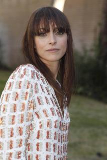 Ingrid Rubio [879x1319] [144.8 kb]