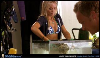 Laura Vandervoort [1020x600] [69.62 kb]