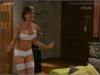 Daniela Costa [720x540] [43.2 kb]