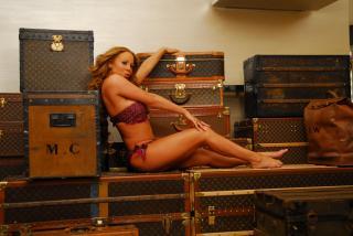 Mariah Carey [3000x2008] [477.13 kb]