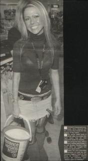 Adele Silva [579x1052] [111.28 kb]