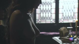 Stella Arranz [1280x720] [43.08 kb]