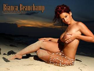 Bianca Beauchamp [640x480] [51.49 kb]