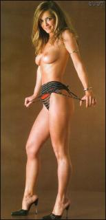 Bea Cárdenas Desnuda [629x1306] [88.3 kb]