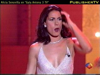 Alicia Senovilla [800x600] [55.06 kb]