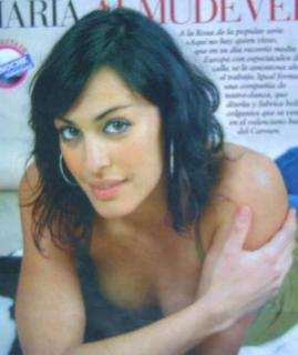 María Almudéver [505x600] [28.02 kb]