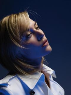 Kate Winslet [1802x2400] [294.79 kb]