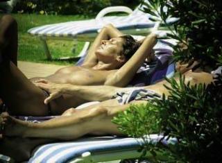 Carmina Ordoñez en Topless [335x247] [20.49 kb]