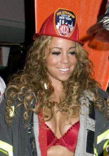 Mariah Carey [2105x3000] [543.95 kb]