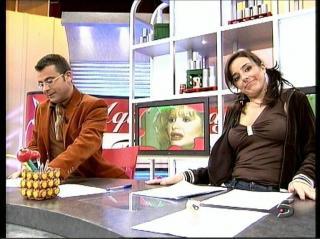 Carmen Alcayde [768x576] [112.29 kb]