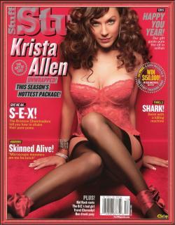 Krista Allen [825x1052] [149.28 kb]