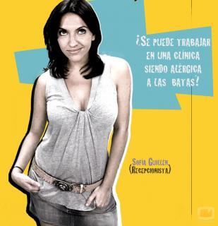 Ana Ruiz [930x961] [159.79 kb]