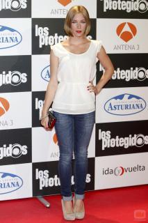 Natalia Rodríguez Arroyo [930x1395] [137.8 kb]
