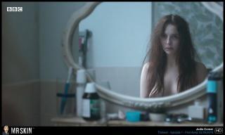 Jodie Comer Desnuda [1300x780] [97.02 kb]