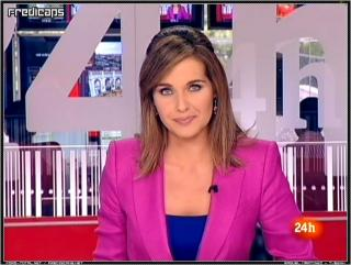 Raquel Martínez [786x594] [69.09 kb]