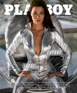 Jenny Watwood en Playboy [1350x1631] [354.22 kb]