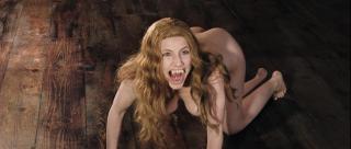 Miriam Giovanelli en Dracula 3d Desnuda [1920x816] [185.73 kb]