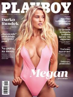 Megan Moore en Playboy [1020x1351] [335.05 kb]