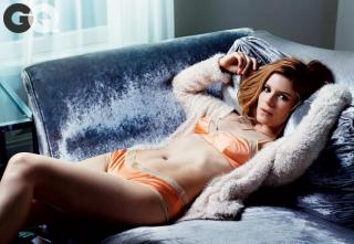 Kate Mara [628x434] [50.26 kb]