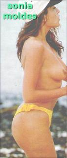 Sonia Moldes en Topless [298x700] [26.8 kb]