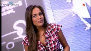 Lara Álvarez [816x464] [46.82 kb]