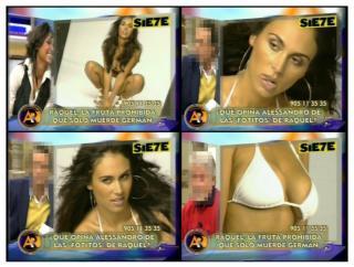 Raquel Iglesias [1290x979] [155.49 kb]