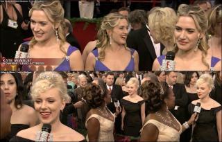 Oscars 2005 [1400x900] [205.29 kb]
