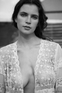 Kathleen Sorbara [1600x2400] [976.02 kb]