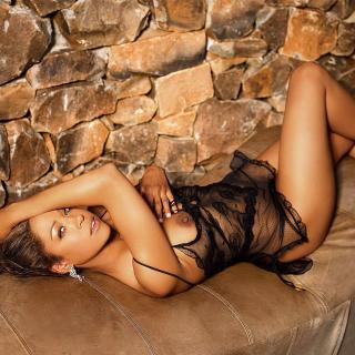 Stacey Dash en Playboy Desnuda [1024x1024] [235.28 kb]