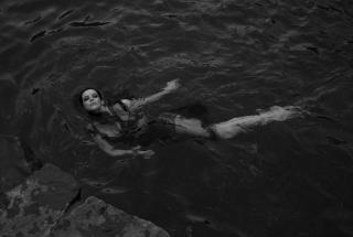 Liv Tyler [1782x1200] [213.29 kb]