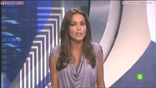 Lara Álvarez [1024x576] [54.57 kb]