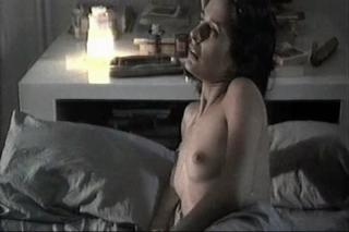 Paulina Gálvez Desnuda [720x480] [55.19 kb]