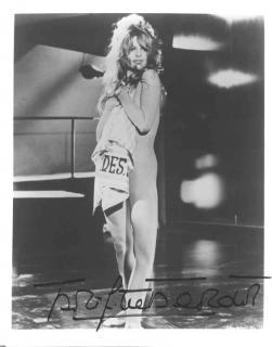 Brigitte Bardot [586x745] [31.04 kb]