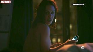 Alice Belaïdi Desnuda [720x404] [33.47 kb]
