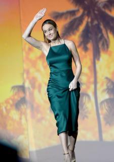 Brie Larson [1280x1814] [235.27 kb]