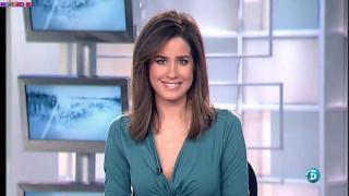 Isabel Jiménez [816x459] [36.91 kb]