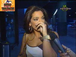 Raquel Bollo [768x576] [81.19 kb]