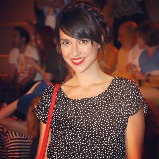 Cristina Brondo [1080x1080] [226.11 kb]