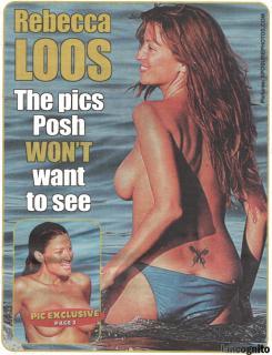 Rebecca Loos en Topless [957x1248] [356.5 kb]