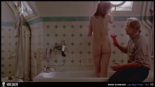 Maria Schneider en El Ultimo Tango En Paris Desnuda [1270x715] [150.91 kb]