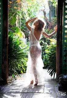 Nicole Scherzinger [800x1170] [292.31 kb]