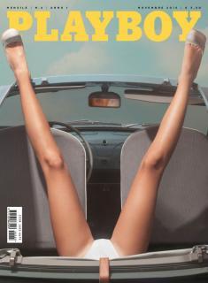 Elena Riz en Playboy [992x1347] [156.24 kb]